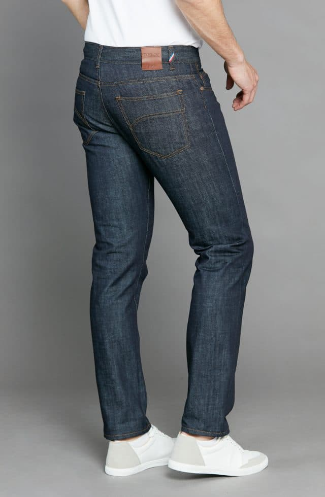 atelier-tuffery-pantalon-jean-homme-brut-bleu-fonce-originel-alphonse-6