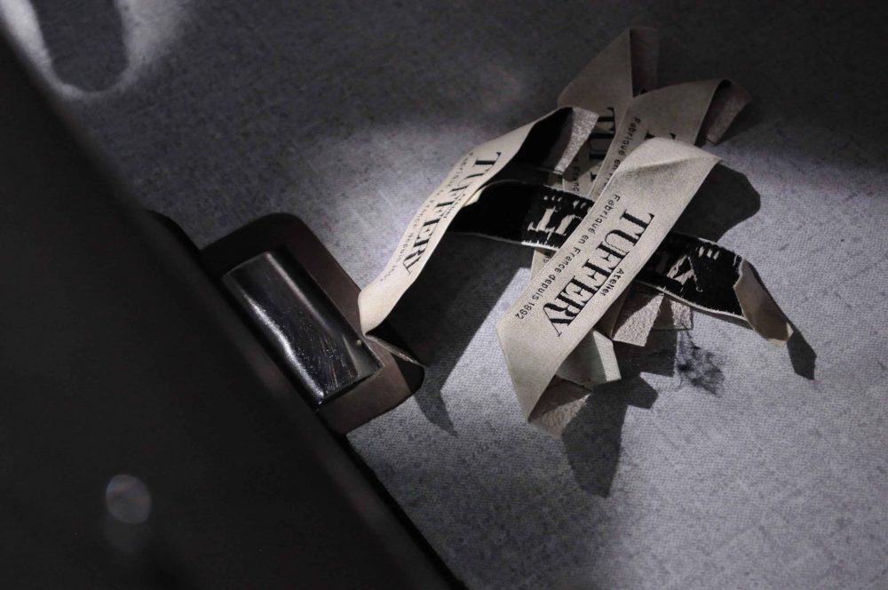 atelier-tuffery-etiquettes-jeans-francais