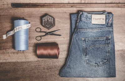 atelier-tuffery-jeans-francais-tuffs-jean