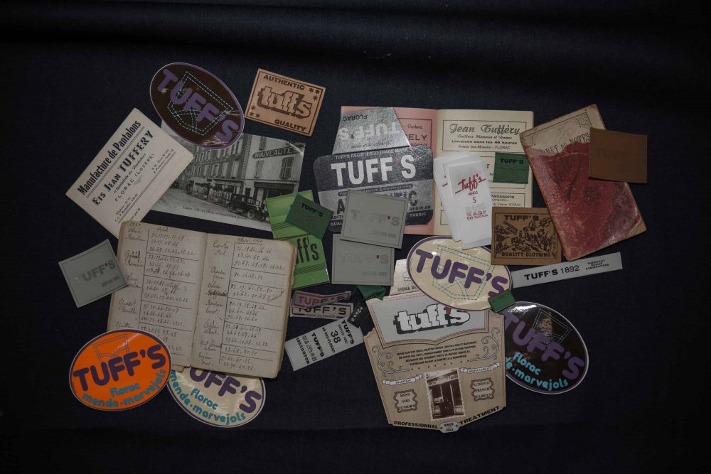 jeans-tuffs-atelier-tuffery