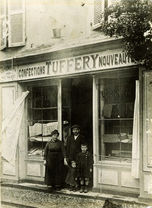 atelier-tuffery-devanture-boutique-ancienne