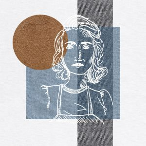 Marthe, Audacieuse et mutine