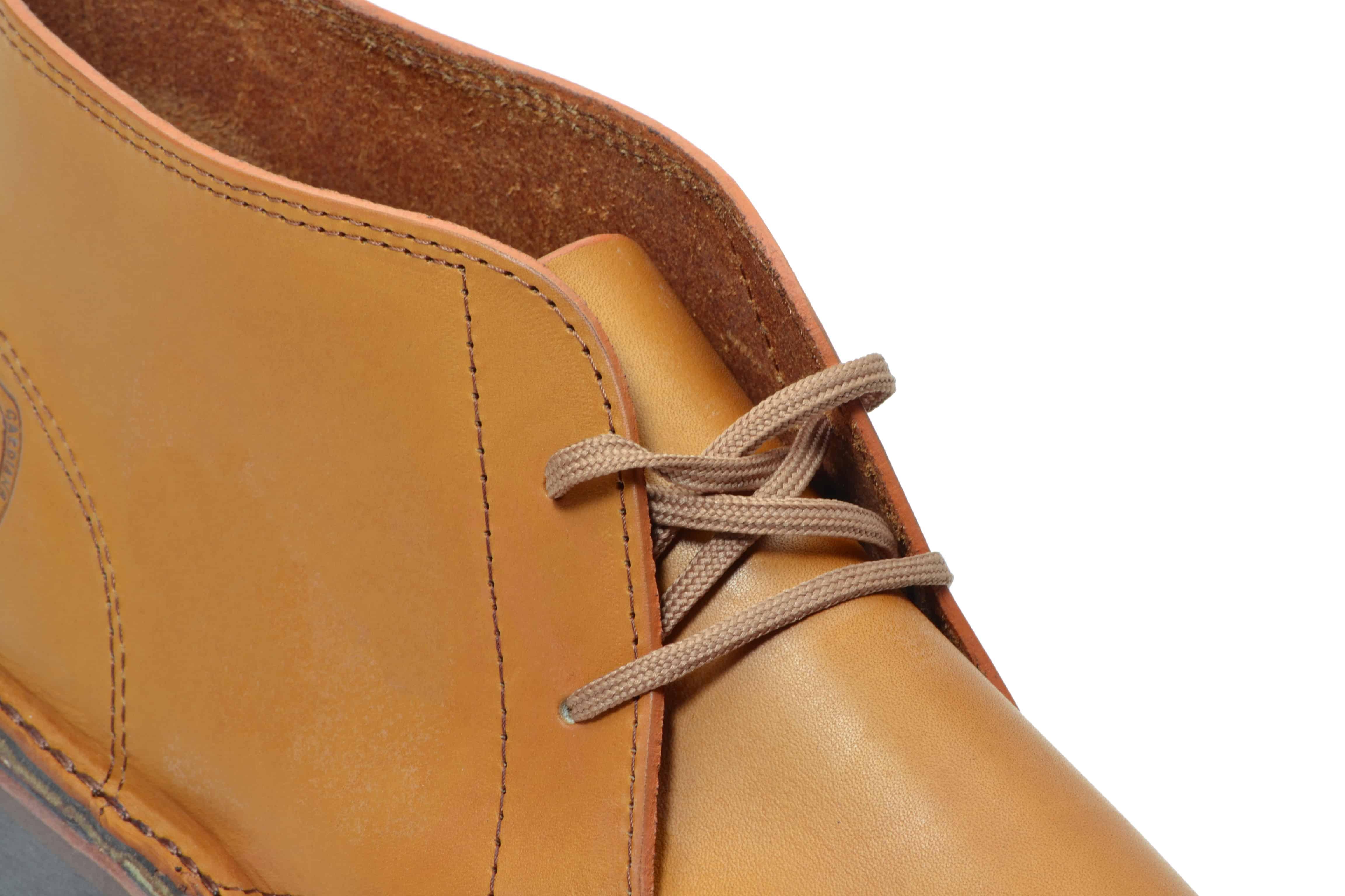 Homme Naturel Homme Chaussures Cuir Cuir Chaussures Camargue Camargue lKFTcJ31
