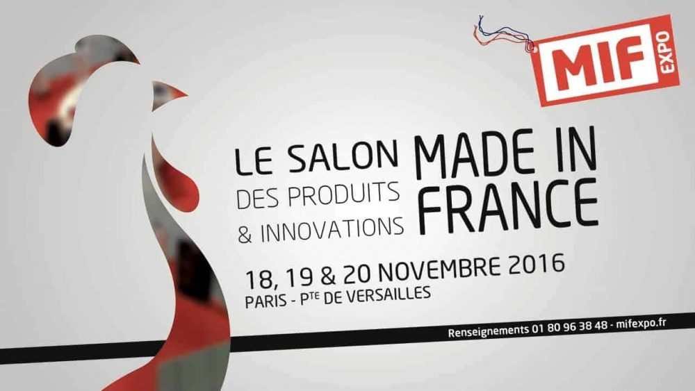 salon made in france mif couv 2017