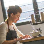 atelier tuffery maitre tailleur confectionneur jeans francais clementine