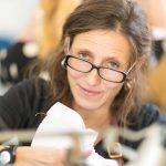 atelier tuffery maitre tailleur confectionneur jeans francais gaelle