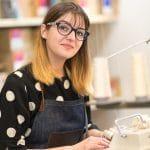 atelier tuffery maitre tailleur confectionneur jeans francais lou