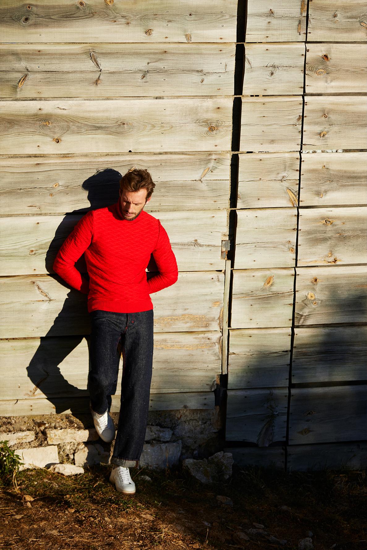 atelier-tuffery-pantalon-unisexe-homme-désiré-chanvre