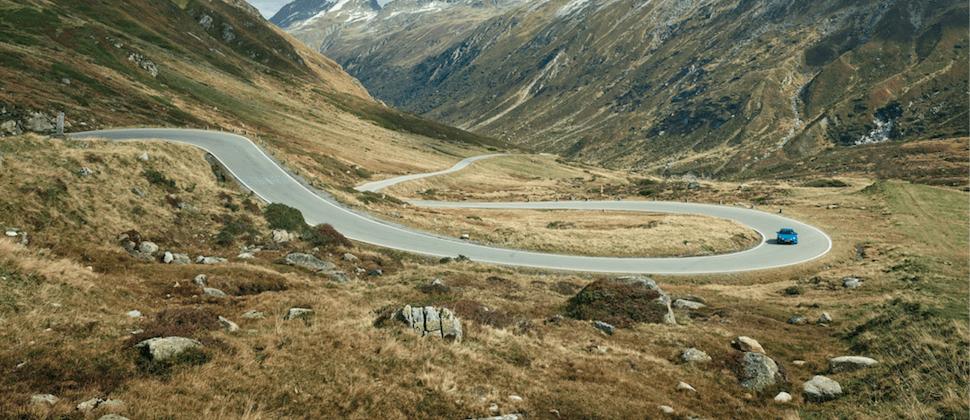 atelier-tuffery-alpine-cevennes-mondial-auto-paris