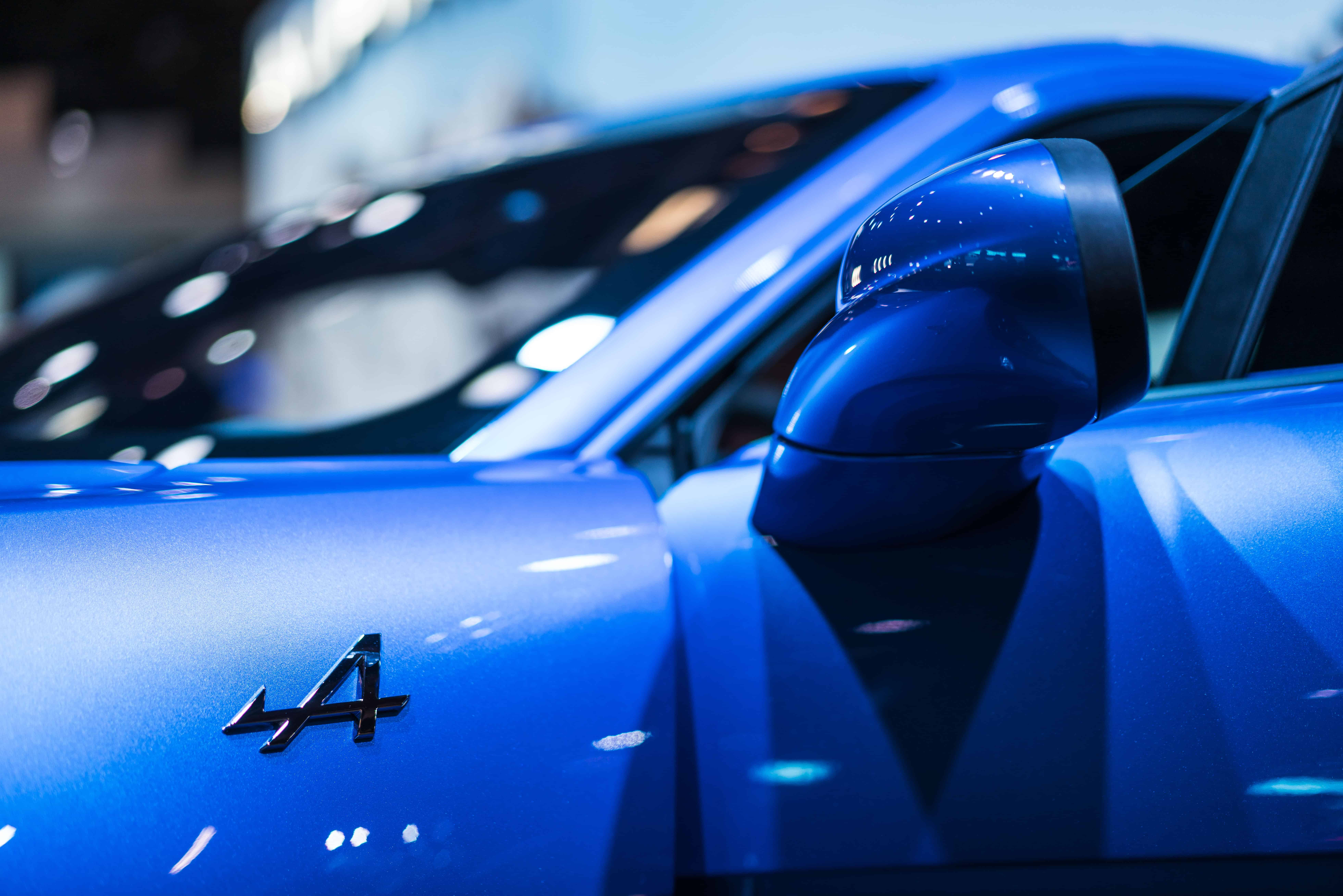 atelier-tuffery-alpine-mondial-auto-carrosserie-bleue