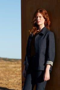 atelier tuffery jean francais laine ecoresponsable ethique pantalon marthe mom