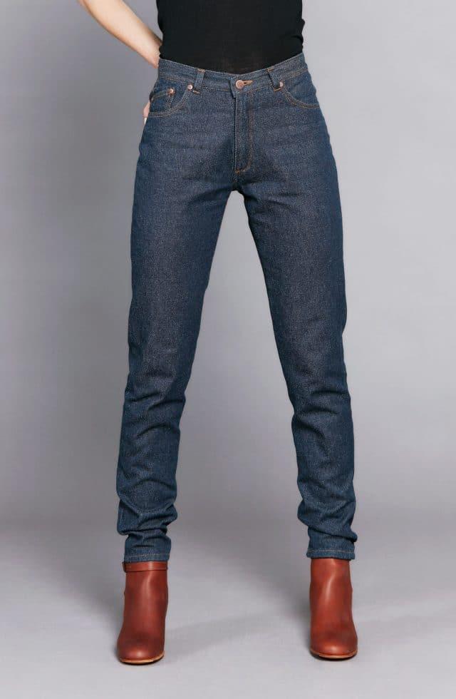 atelier-tuffery-pantalon-jean-mom-femme-brut-laine-locale-merinos-marthe-1