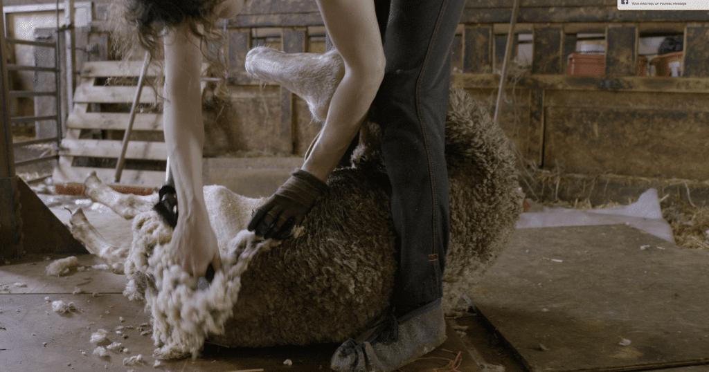 atelier tuffery jean francais ecoresponsable ethique laine naturel