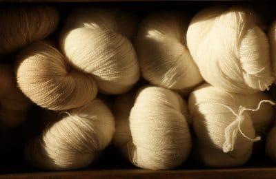 atelier tuffery lainamac paris evenement oh my laine bobines de laine