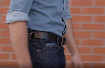 atelier-tuffery-jeans-francais-denim-made-in-france-innovation-poche-smartphone-confort
