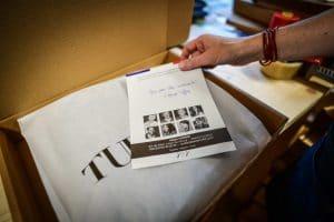 atelier tuffery noel jean francais made in france boutique échanges retours commande
