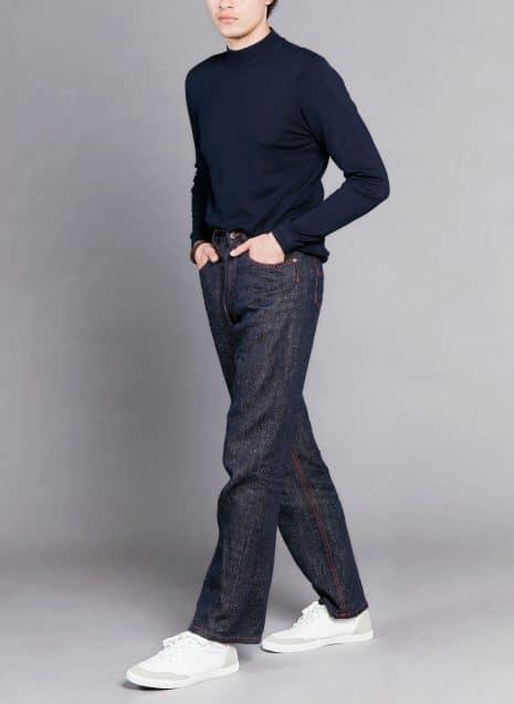 atelier-tuffery-pantalon-jean-homme-brut-chanvre-chine-desire-3