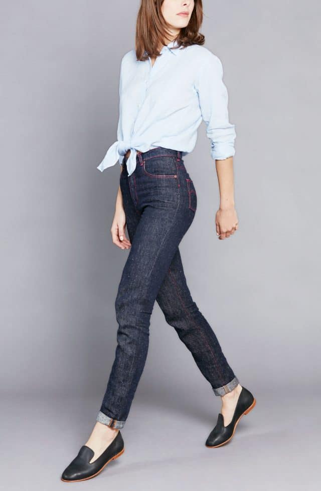 atelier-tuffery-pantalon-jean-mom-femme-brut-chanvre-chine-marthe-6