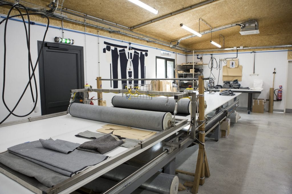 atelier tuffery fabrication cevennes
